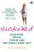 Sickened: Kisah Nyata Tentang Seorang Anak Yang Sengaja Dibuat Sakit