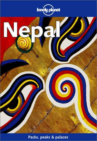 lonely-planet-nepal-packs-peaks-and-palaces