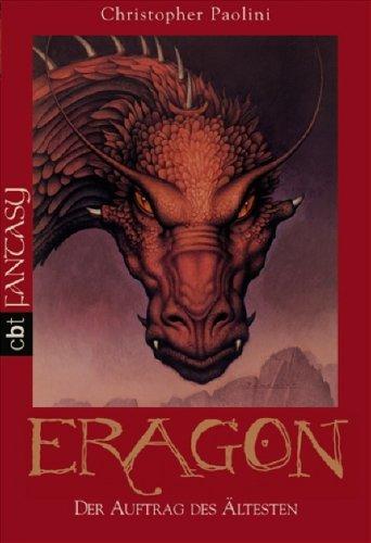 Eragon Die Weisheit Des Feuers Download