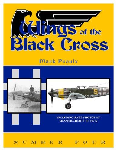 wings-of-the-black-cross-number-4