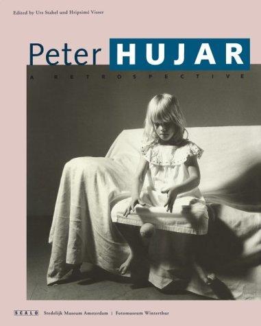 Peter Hujar: A Retrospective