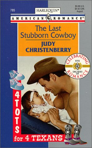 the-last-stubborn-cowboy