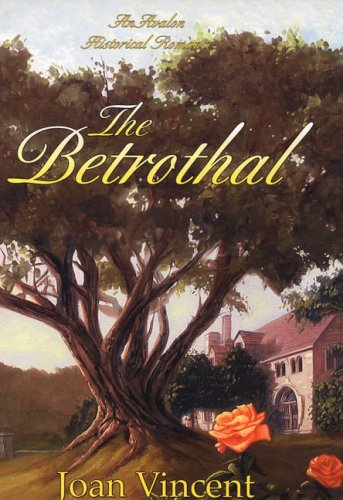 the-betrothal