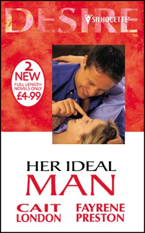 Her Ideal Man by Cait London