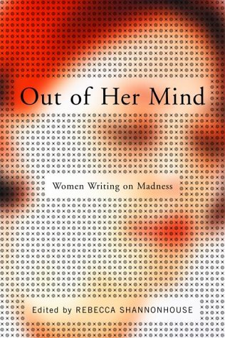 Out of Her Mind by Rebecca Shannonhouse