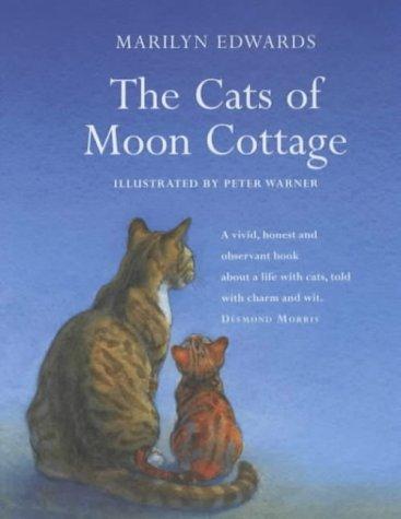 The Cats of Moon Cottage Descarga el libro gratis en pdf