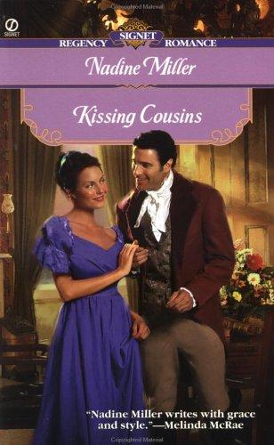 kissing-cousins