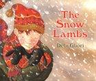 The Snow Lambs by Debi Gliori