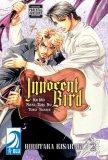 Innocent Bird, Volume 2