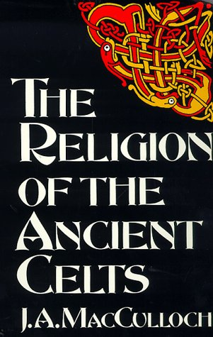 the-religion-of-the-ancient-celts