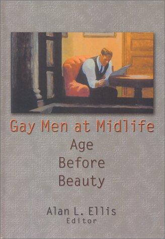 gay-men-at-midlife-age-before-beauty