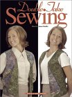 Double Take Sewing