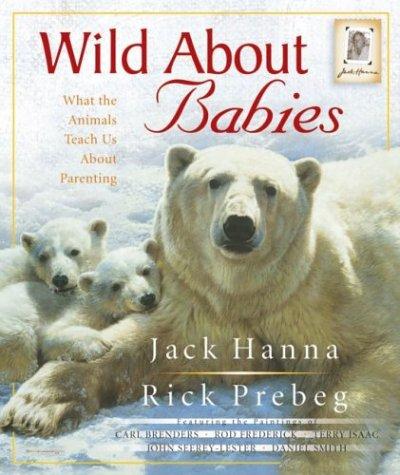 Wild about Babies Txt ebook descarga de archivos gratis