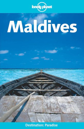 lonely-planet-maldives