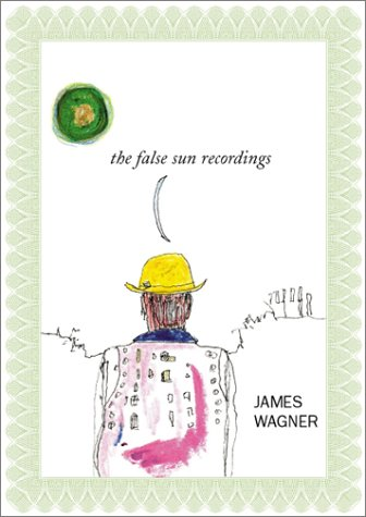 The False Sun Recordings