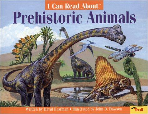 download coordinating history across the primary school subject leaders handbooks