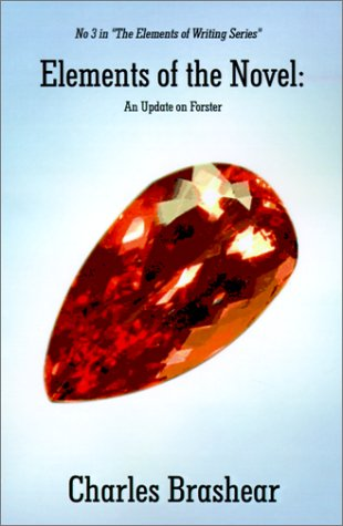 elements-of-the-novel-an-update-on-forster