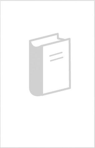 the secret government book 1991