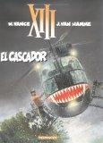 El Cascador (XIII, #10)