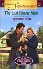 The Last Honest Man by Lynnette Kent