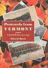 Postcards from Vermont: A Social History, 1905-1945