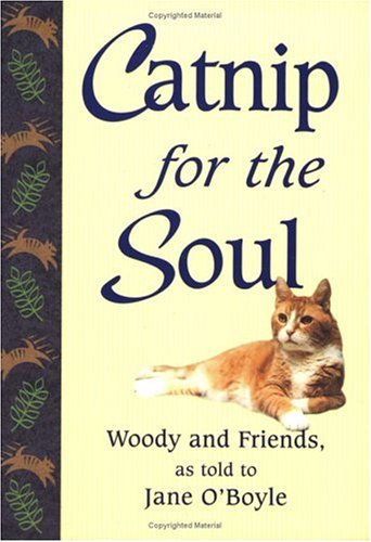 Catnip for the Soul