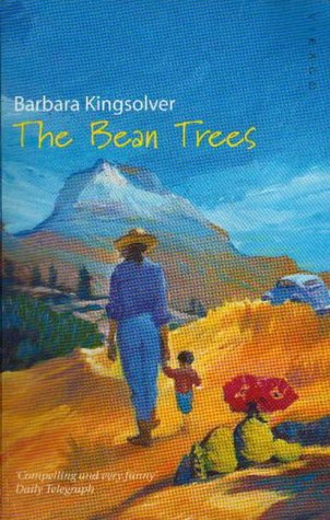 the big dilemma in barbara kingsolvers the bean trees The bean trees is the first novel by american writer barbara kingsolver, published in 1988 and reissued in 1998it was followed by the sequel pigs in heaventhe protagonist of the novel is named taylor greer, a native of kentucky.