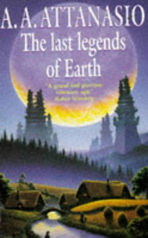 the-last-legends-of-earth