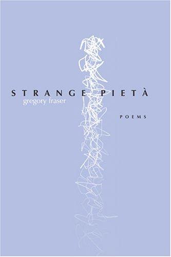 Strange Pietà