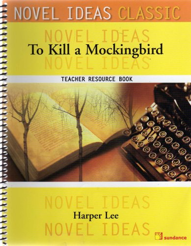 to kill a mockingbird 20 essay
