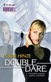 Double Dare (War Games #4)