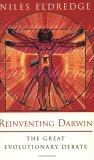 Reinventing Darwin by Niles Eldredge