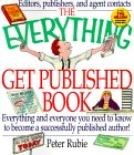 Everything Get Published