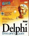 Delphi Developer's Guide