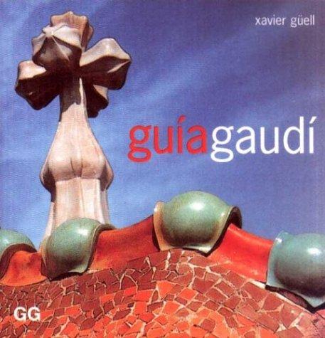 Guia Gaudi