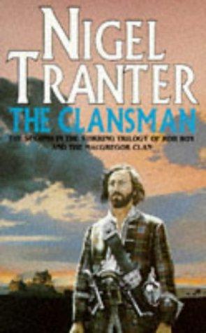 Nigel tranter the clansman Подогреватель низкого давления ПН 250-16-7 IIIх Миасс