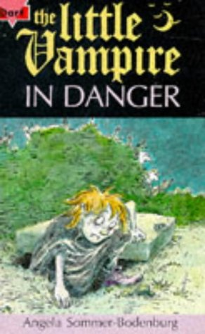 the-little-vampire-in-danger