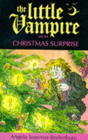 the-little-vampire-and-the-christmas-surprise