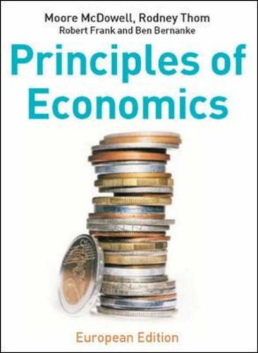 Principles of economics by moore mcdowell 1368073 fandeluxe Images
