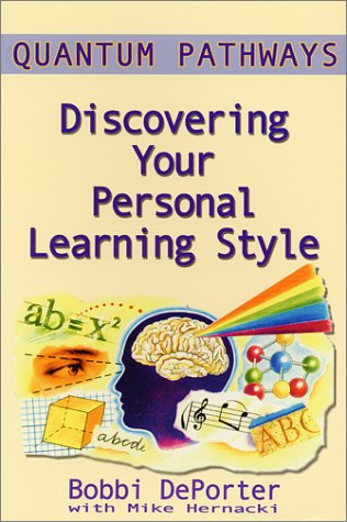 Quantum Pathways: Discovering Your Personal Learning Style