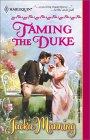 Taming the Duke