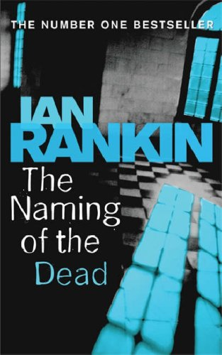 the-naming-of-the-dead