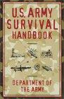 U.S. Army Surviva...