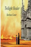 Twilight Healer