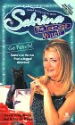 Go Fetch! (Sabrina the Teenage Witch, #13)
