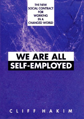 we-are-all-self-employed