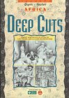 Deep Cuts: Graphic Adaptations of Stories
