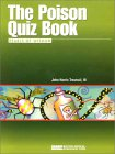The Poison Quiz Book: Pearls of Wisdom