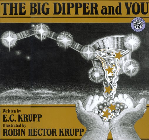 The Big Dipper and You Descargar libros de texto en línea