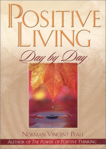 Positive Living Day by Day